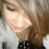 Spidermanda's avatar