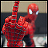 SpidermanGeek's avatar