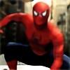 spidermanplz's avatar
