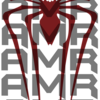 spidermarvel19's avatar