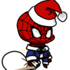 Spidermau07's avatar