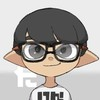 Spidermichael27's avatar