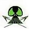 spidermike8787's avatar