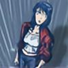 spidermoises's avatar