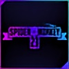 spidermonkey23's avatar