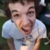 spidermonkeyvibe's avatar