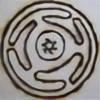 SpidermothSculpts's avatar