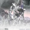 Spidernator9's avatar