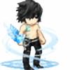 SpiderNhan's avatar