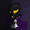 SpiderNinja24's avatar