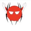 Spideroverlord1's avatar