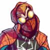 Spiderpenguin98's avatar