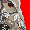 SpiderPIg60's avatar