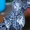 Spiderprime1's avatar