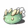 SpiderQueenPC's avatar