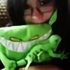 SpiderRabbit's avatar