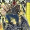 SpiderRorschach's avatar