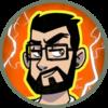 Spidersaiyan's avatar