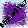 SpidersAndSprinkles's avatar