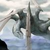 spidersaur's avatar