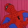 SpiderSFM's avatar