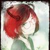 spiderslb's avatar