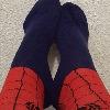 SpiderSocks15's avatar