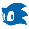 spidersonic98's avatar