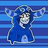 SpidersSekret's avatar