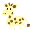 SpidersTeeth's avatar