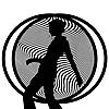 SpiderTheory's avatar