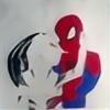 SpiderTiger14's avatar