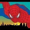 Spidertitans's avatar