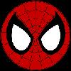 spidertour02's avatar