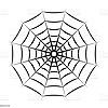 spiderweb365's avatar