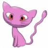 Spiderwebbe's avatar