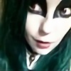 Spiderwebcity's avatar
