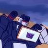 SpiderWuss's avatar