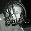spiderX259's avatar