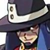 SpiderZed's avatar