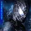 SPIDEY-Gfx's avatar
