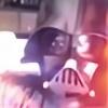 spidey0318's avatar