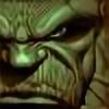 spidey1's avatar