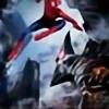 Spidey2014's avatar