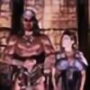 Spidey232's avatar
