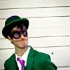 spidey38's avatar