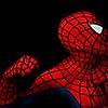 SPIDEY424's avatar