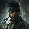 spidey5406's avatar