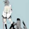 SpideyAl's avatar