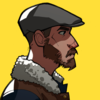 SpideyCreed's avatar